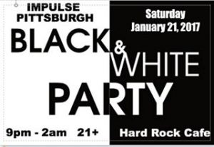 black-and-white-party-321