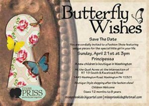 butterfly-wishes-321