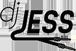 DJ Jess